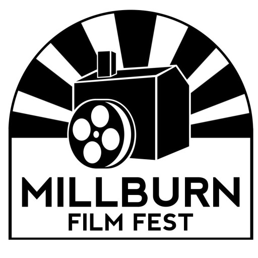 Behind the Red Carpet of the Millburn Film Festival