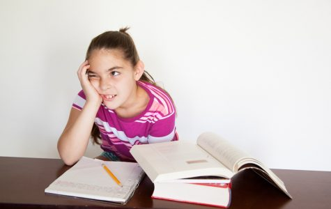 Need Homework Help? Check This Out