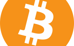 Alternate Text Not Supplied for Bitcoin.