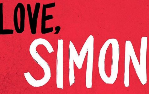 An Open Love Letter to, 'Love, Simon'