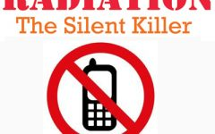 Alternate Text Not Supplied for Using-Too-Much-Mobiles-Disadvantages-And-Remedies.