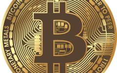 Alternate Text Not Supplied for bitcoin-3125488_960_720.