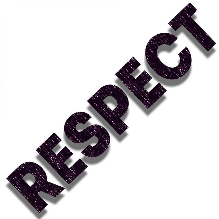Some thoughts on RESPECT