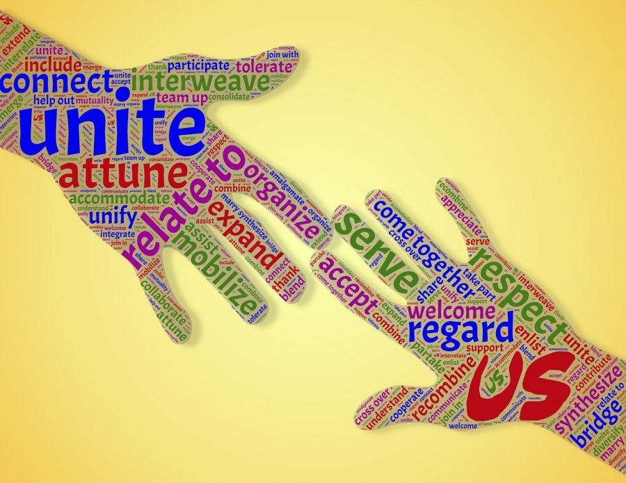Unifying+through+respect%3A+Mustangs+celebrate+Week+of+Respect+virtually