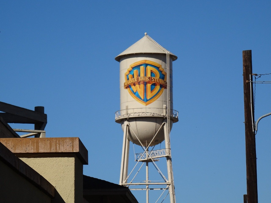 Warner+Bros.+to+Debut+2021+Blockbusters+In+Theaters+and+on+HBO+Max+Simultaneously